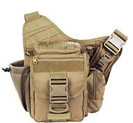 10 L Camera Bag Camping / Hiking Camping & Hiking Waterproof Nylon