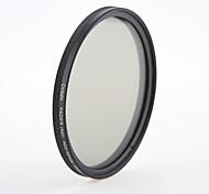 Orsda® ND2-400 72mm Adjustable Coated (16 Layer) FMC Filter