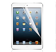 cheap -Ultra-Thin Premium Tempered Glass Screen Protector for iPad 2/3/4