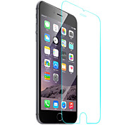 cheap -Screen Protector Apple for iPhone 6s iPhone 6 Tempered Glass 1 pc Front Screen Protector Explosion Proof