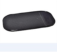 Automobile Silicone Cell Phone Anti-Skid Pad