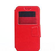 Недорогие -Кейс для Назначение Sony Z5 Sony Xperia XA Ультра Sony Xperia C5 Ультра Sony Xperia Z5 Compact Sony Sony Xperia E4 Sony Xperia M5 Sony
