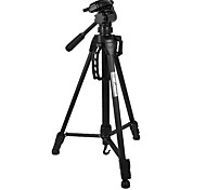 cheap -Other 3 sections Digital Camera Tripod