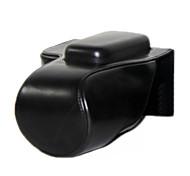 D90  Camera Case For Nikon D90 DSLR Camera Black