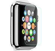 High Definition Tempered Glass Screen Protector for Apple Watch 3 Series 2 1 38mm