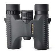 Visionking 10X26 Binoculars High Definition Roof Prism Spotting Scope Carrying Case High Powered Bird watching General use Hunting BAK4
