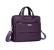 Spot Quality Nylon Fabric Briefcase New Product Section 14 Inch Hand The Bill Of Lading Shoulder Worn