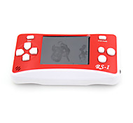 abordables -Handheld Game Player-Sans fil-RS-1