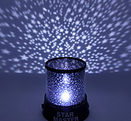 LED PVC Night Light Wedding Decorations Wedding & Party Occassion
