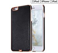 для Iphone 6с 6 плюс случай NillKin беспроводной кожаный чехол зарядное устройство зарядка приемника для iphone 6 6s плюс