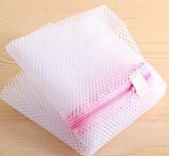 сетка мешок ванной посуда охрана окружающей среды художественная