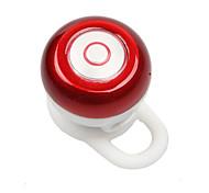 Недорогие -mini6 маленький мини Bluetooth гарнитура для наушников 4.1 беспроводной в ухе универсальный для всех телефонов для вождения автомобиля