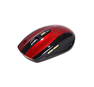 telefono cellulare Android tablet Bluetooth regalo mouse senza fili del mouse di personalità creative business game di personalizzazione