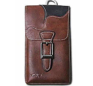 cheap -Case For Universal Other Wallet Full Body Cases Solid Color Soft PU Leather for