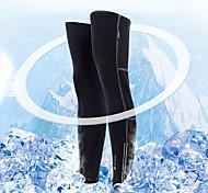 Недорогие -Nuckily Жен. Универсальные Весна Лето Осень BeenwarmersУльтрафиолетовая устойчивость Пригодно для носки Дышащий Со светоотражающими