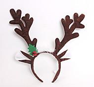 cor aleatória papel christmas decoração presentes ofing ornamento de presente de natal pneu