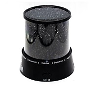 cheap -1 pc Sky Projector NightLight Dimmable LED