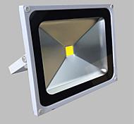 Интегрированный светодиод Современный, Рассеянный Открытый огни Outdoor Lights