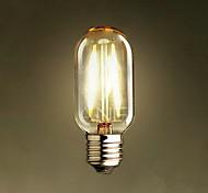 e27 2w t45led энергосберегающая и защита окружающей среды и энергосберегающий источник света edison
