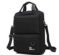 13-14.6 дюймовый водонепроницаемый мешок Оксфорд рюкзак для MacBook / Dell / HP / LENOVO ноутбук и т.д.