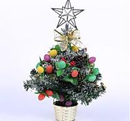 светодиодные елки красочные украшения атмосфера новизны светильника освещения свет рождества