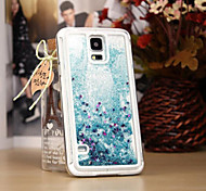 Star Style Case for Samsung Galaxy S4/S5  Galaxy S Series Cases / Covers