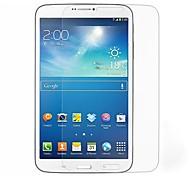 9h gehärtetem Glas Displayschutzfolie für Samsung Galaxy Tab 3 8.0 T310 T311 T315