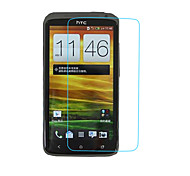 Ultimate Shock Absorption Screen Protector for HTC One X (3PCS)