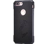For The IPhone 7  7 6  5 Cases Automotive Leather Embossing Patterns Fashion PU Leather Cover Soft TPU Mobile Phone Case