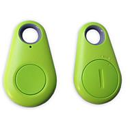 Недорогие -Bluetooth потерял превентора потерял анти потерянный сигнал тревоги мобильного телефона; превентора Bluetooth Bluetooth тревоги