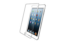 cheap -Screen Protector Apple for iPad 4/3/2 Tempered Glass 1 pc Front Screen Protector Explosion Proof High Definition (HD)