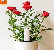 Недорогие -оригинал xiaomi завод цветы тестер свет монитор садовый инструмент для тестирования ph / влажность почвы / влажность / температура