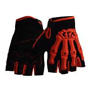 Racing motocross motorbike protective gear Motor gloves summer Men Motorcycle Gloves