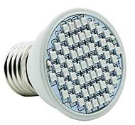cheap -5Pcs 2.6W 85-265V SMD 2835 Led Grow Light Veg&Flower Hydroponic Lighting Plant Lamp