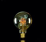 E26 E27 Incandescent Ball Bulb Warm White 85V-265V High Quality