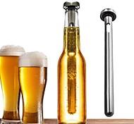 Инструменты для барменов и сомелье Нержавеющая сталь Вино Аксессуары