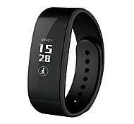yyu3 умный браслет / смарт-часы / деятельность trackerlong ожидания / шагомеры / монитор сердечного ритма / будильник / слежение