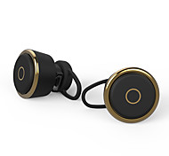 Mini twins true stereo stereo bluetooth наушники csr 4.1 handsfree наушники tws bluetooth наушники
