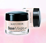 cheap -1Pcs Face Concealer Makeup Primer Invisible Wrinkle Concealer Foundation Base  Make Up