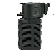cheap -Aquarium Water Pump Energy Saving Plastic AC 220-240V
