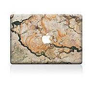 cheap -For MacBook Air 11 13/Pro13 15/Pro with Retina13 15/MacBook12  Marble Decorative Skin Sticker