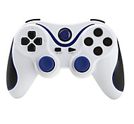 cheap -Bluetooth Controllers for Sony PS3 Gaming Handle Wireless #