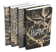Creative Notebooks Cute