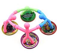 Недорогие -Магнитные игрушки 8 Куски М.М. Магнитные игрушки Исполнительные игрушки головоломка Куб Для получения подарка