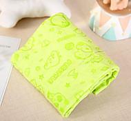 впитывающее полотенце животное собака банное полотенце принадлежности красоты