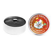 Magnetic Putty Magnet Toys 1 Pieces Toys Magnetic DIY Sphere Gift