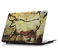 Масляная живопись настенная картина macbook кейс для macbook air11 / 13 pro13 / 15 pro с retina13 / 15 macbook12