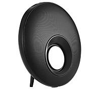 Недорогие -Bult микрофон Bluetooth 3.0 3.5 мм AUX Беспроводные колонки Bluetooth Черный