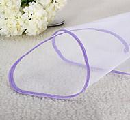 Недорогие -Аксессуар для глажки Текстиль сОсобенность является Дорожные , Для Ткань