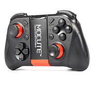cheap -MOCUTE 050 Bluetooth Controllers for PC Gaming Handle Wireless
